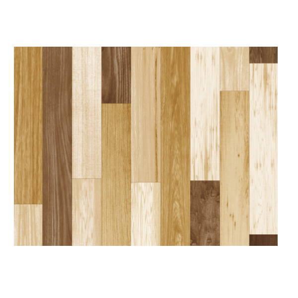 明和グラビア 貼って剥がせる テーブルデコレーション 寄せ木 ロール物 90cm×20m巻 209879