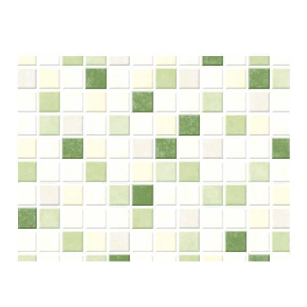 明和グラビア 貼って剥がせる テーブルデコレーション モザイクタイル ロール物 90cm×20m巻 209978
