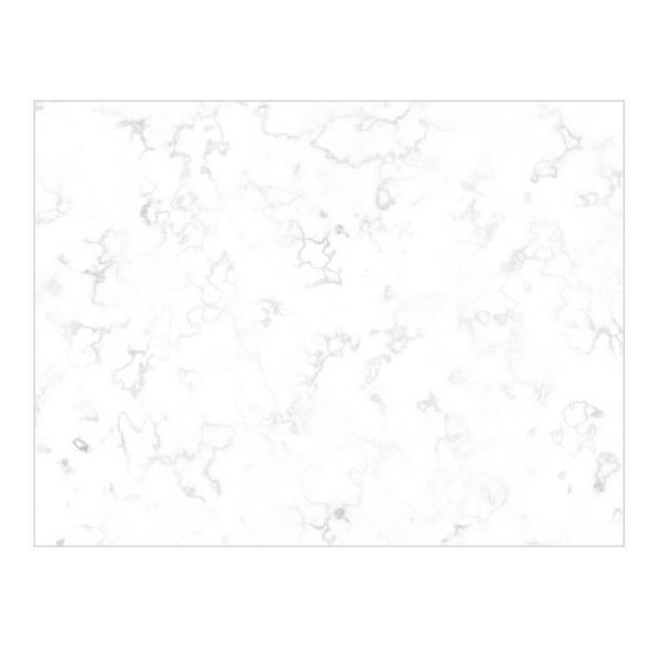 明和グラビア 貼って剥がせる テーブルデコレーション 大理石 ロール物 90cm×20m巻 209992