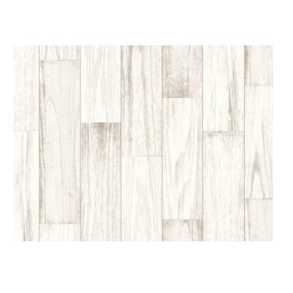 明和グラビア 貼って剥がせる リノベシート ロール物 フロア用 ペンキ木 90cm×20m REN-02R 213456