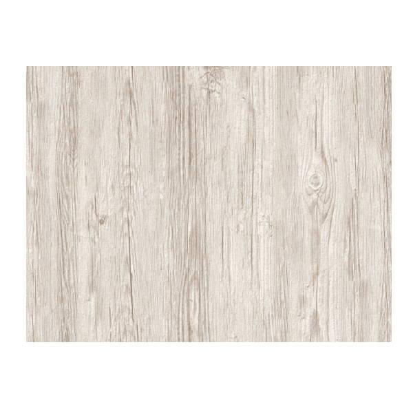 明和グラビア 貼ってはがせる テーブルデコレーション ロール物 90cm×20m クラッシュウッド ホワイト 219083