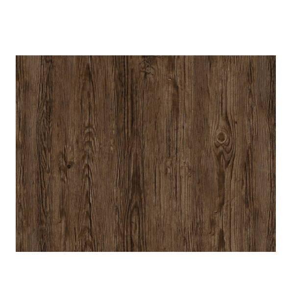 明和グラビア 貼ってはがせる テーブルデコレーション ロール物 90cm×20m クラッシュウッド