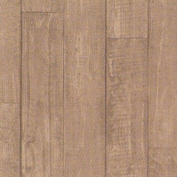 明和グラビア 屋内外兼用床材 S幅 91.5cm幅×10m巻 IOF-1001 ブラウン 229105