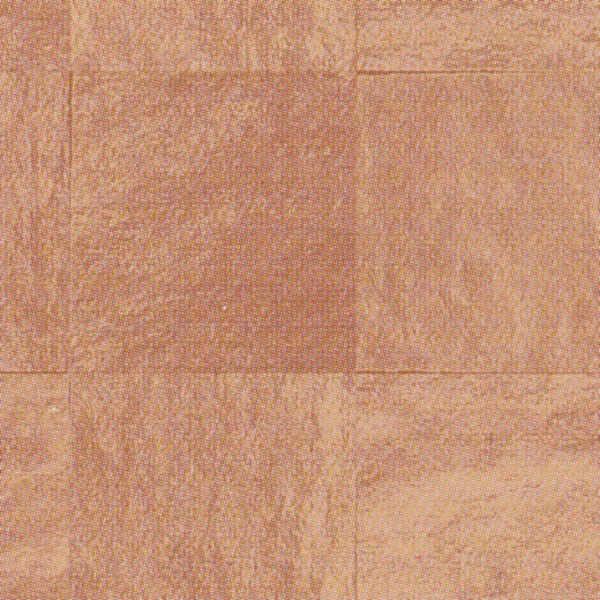 明和グラビア 屋内外兼用床材 W幅 183cm幅×10m巻 IOF-3021 ベージュ 230101