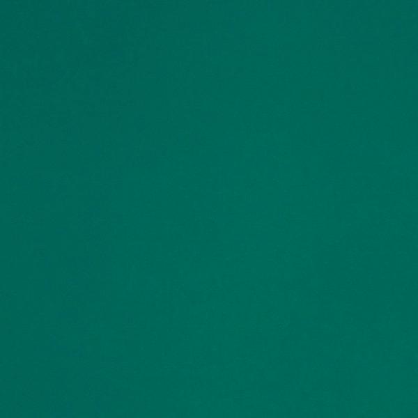 明和グラビア ビニフローリン 置敷き用 グリーン 91cm幅×20m巻 HI-11 118348