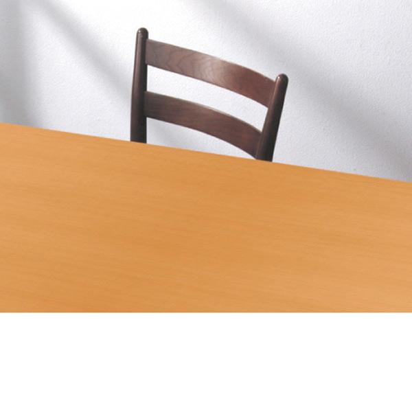 入荷次第 明和グラビア テーブルクロス ロール物 ズレないテーブルシート ライトブラウン 90cm幅×20m巻 KTC-200 199712
