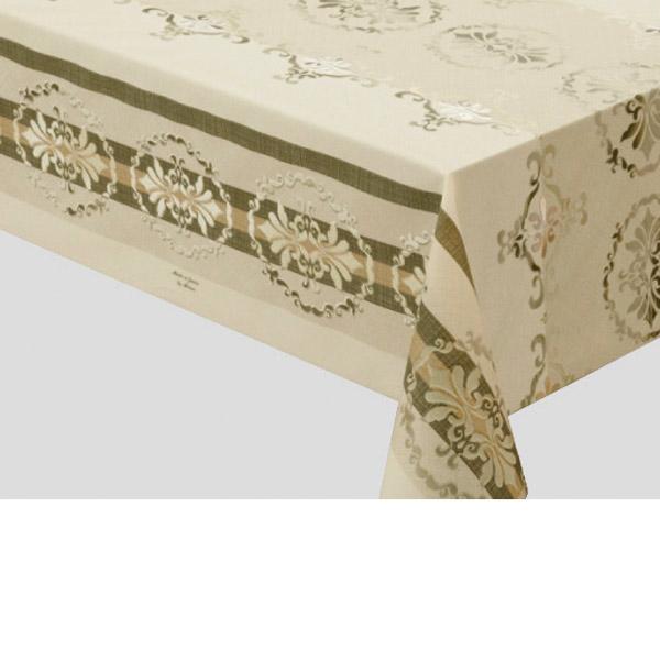 明和グラビア テーブルクロス ロール物 プリーレンスクロス グレー 135cm幅×20m巻 MGPL-131 212275