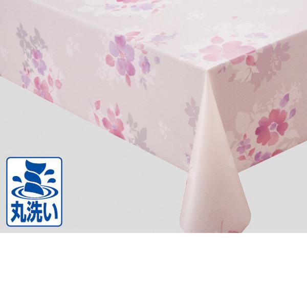 明和グラビア テーブルクロス ロール物 アートメッシュクロス ピンク 130cm幅×15m巻 OPA-08 202313, Mof Mofu ONLINE STORE:bff532dc --- 10bai.jp