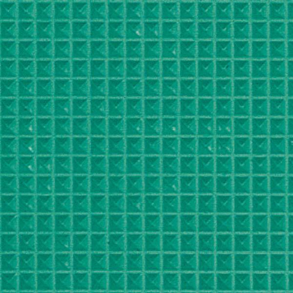 明和グラビア ビニフローリン 置敷き用 グリーン 91cm幅×20m巻 PI-4 538580