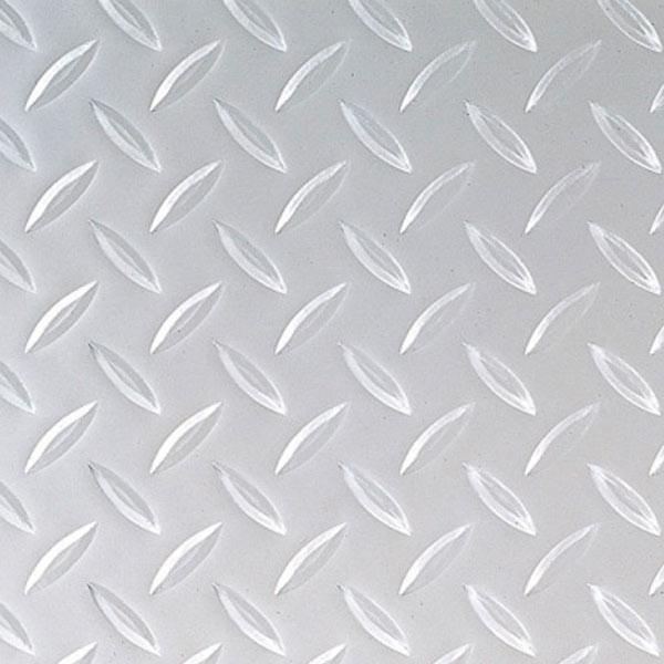 明和グラビア ビニフローリン 置敷き用 シルバー 91cm幅×20m巻 YA-2 573031
