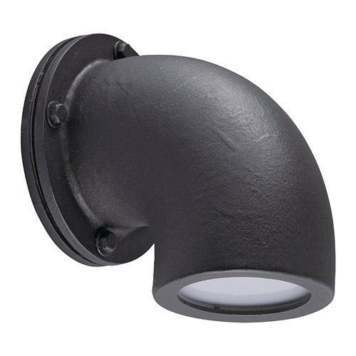 ガーデン照明 ボイプ ボイプ ガーデン照明 ウォールライト BWL-1 BWL-1, 伊勢うどん販売みなみ製麺:61bb3241 --- ferraridentalclinic.com.lb