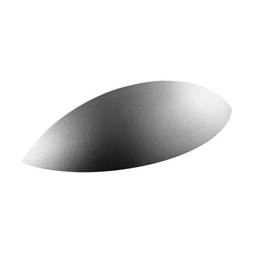庭あかり インゴットライト LIG-3