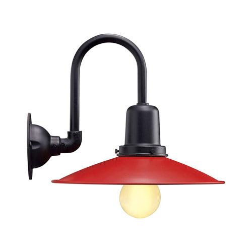ガーデン照明 リ・レトロランプ RLS-1