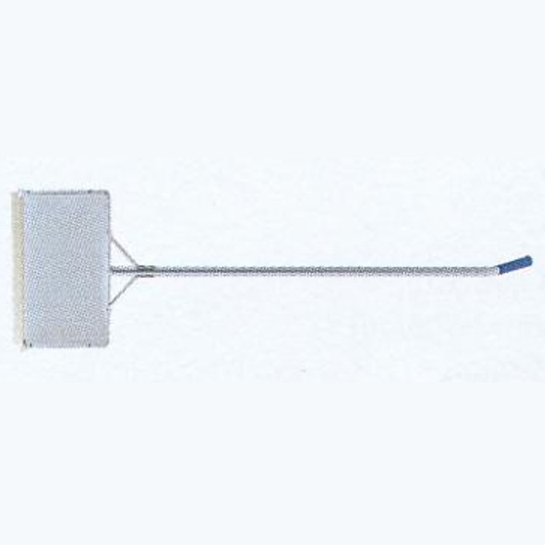ニチエス アクアスイーパー N-1 組立式 1480mm