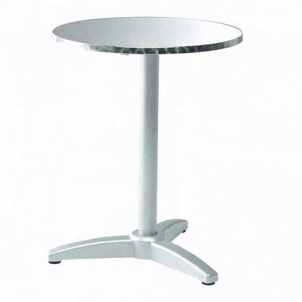 TAPAS バルテーブル600TLP-3 φ600×H745mm