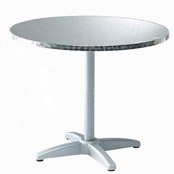TAPAS バルテーブル900TLP-4 φ900×H745mm