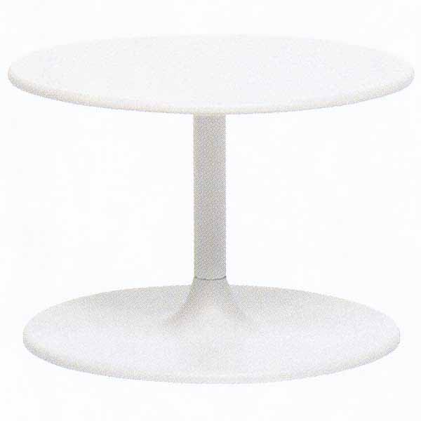 TAPAS バレンシアコーヒーテーブル 600R φ600×H430mm