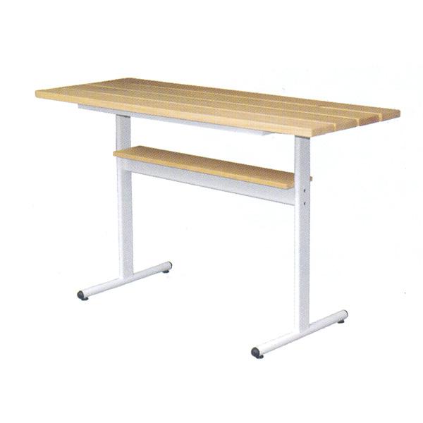 BENCH ハイテーブル WWT-1500 W1500×D550×H900mm
