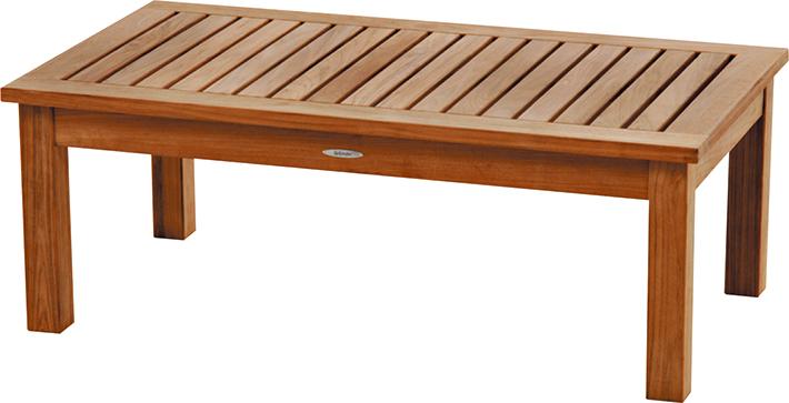 JATI ジャティ・コーヒーテーブル W1,100×D600×H400mm