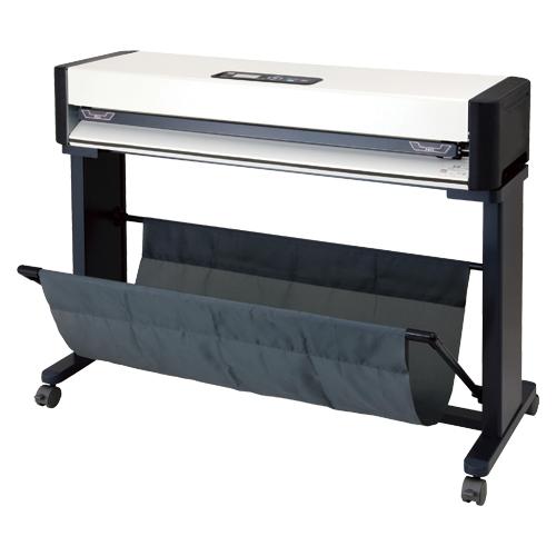 マックス 拡大印刷機 RP-1000F/AC 1台