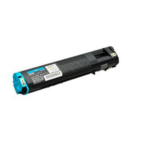 エプソン レーザープリンタ用ETカートリッジ LPCA3T11C 1本