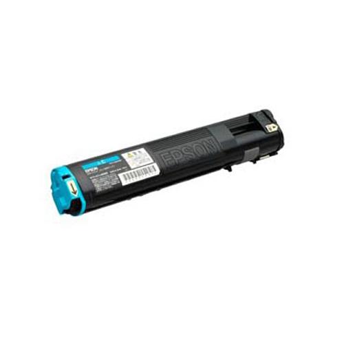 エプソン レーザープリンタ用ETカートリッジC LPCA3T12C 1本