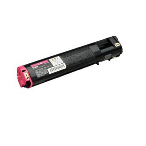 エプソン レーザープリンタ用ETカートリッジM LPCA3T12M 1本