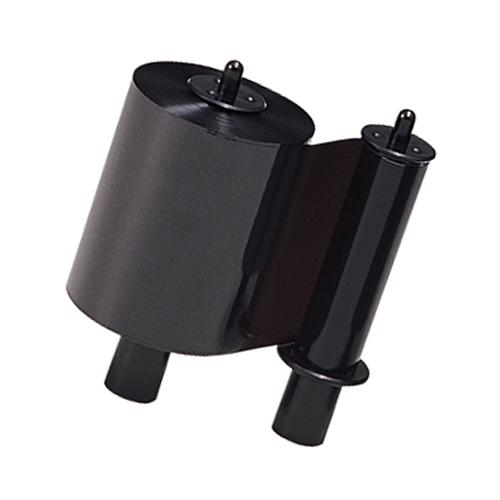 マックス カードプリンター インクリボン業務用 BP-R ギョウムヨウ ブラック 1個