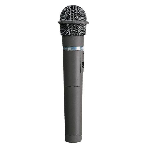 ユニペックス ワイヤレスマイク 防滴型 WM3000A WM-3000A 1本