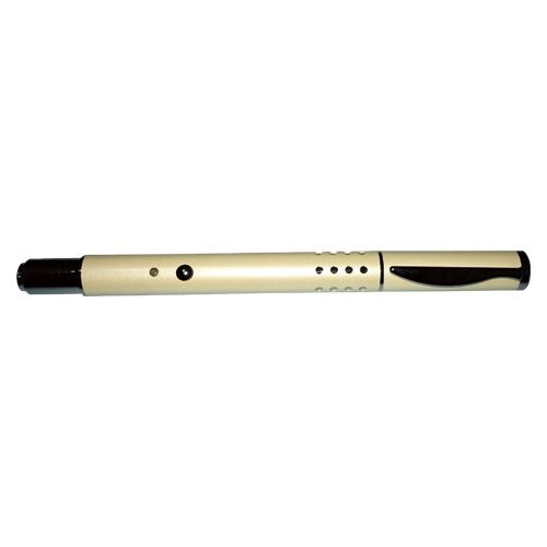 アイディーズ グリーンレーザーポインター GL-26W 1本