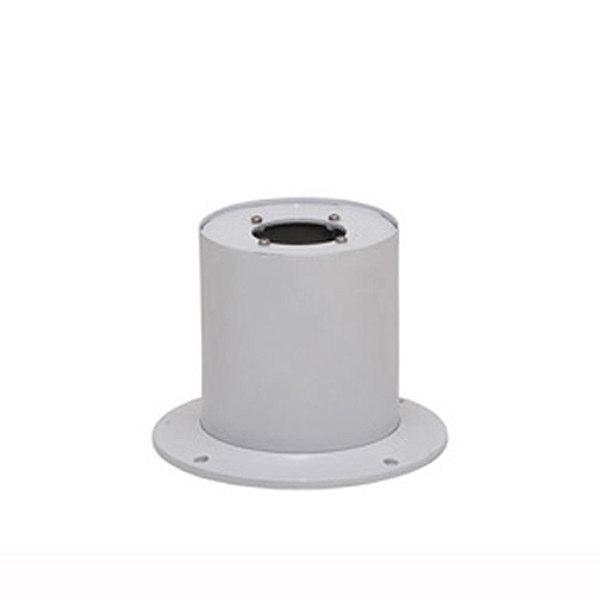 真鍮製ガーデンライト用 スタンド (BH1000/BH1012用) EN WH S(白色塗装仕上/Sサイズ) GI1-700707