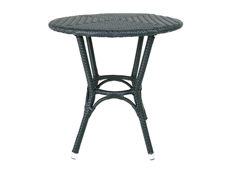 ウィーヴィングシリーズ テーブル テーブル ブラウン DT3-101854BR DT3-101854BR, サンオータス:8accc4b2 --- sunward.msk.ru