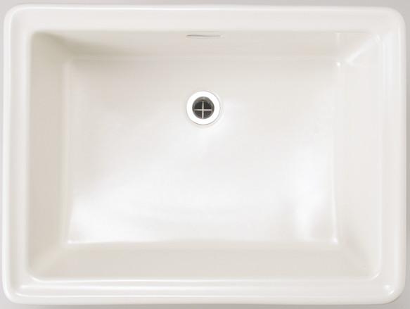 2019年2月末以降予定 洗面器 Lレクタングル リネン IB4-E350060