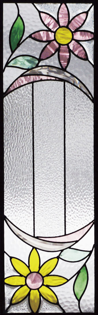 ピュアグラス スリムサイズ C20 SH4-C20