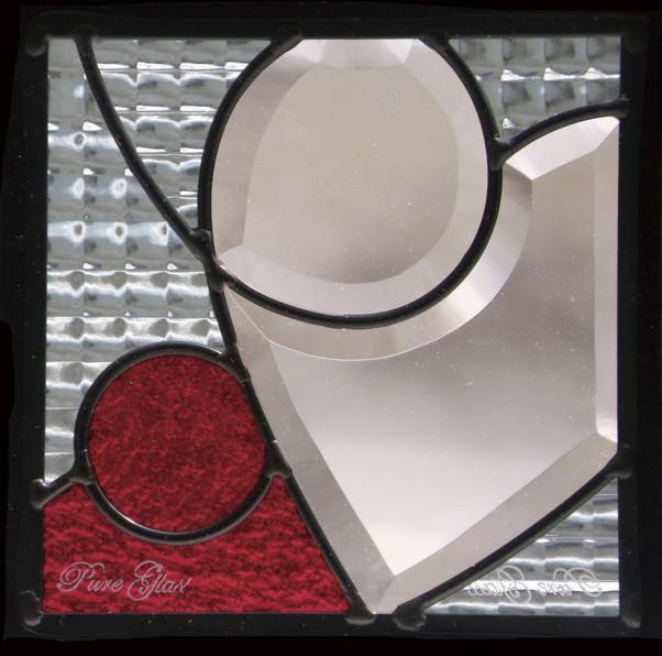 ピュアグラス スクウェアサイズ200シリーズ D11 SH4-D11