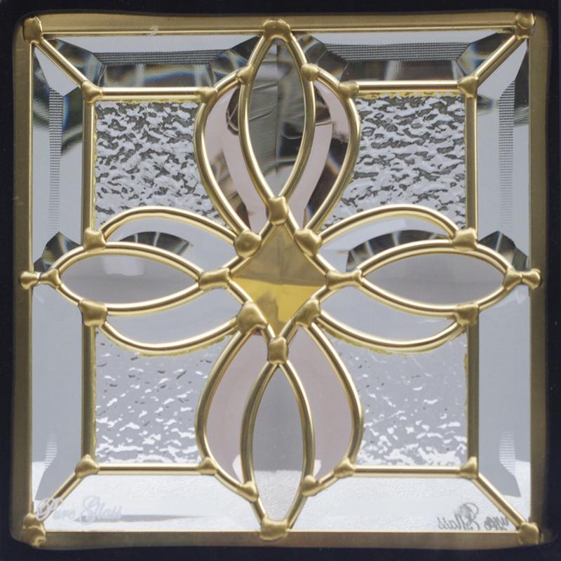 ピュアグラス スクウェアサイズ200シリーズ ピュアグラスD25 SH4-D25