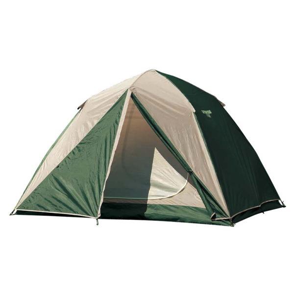 キャプテンスタッグ CS クイックドーム テント 250UV(キャリーバッグ付) M-3135