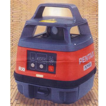 送料無料 ペンタックス(PENTAX) レーザーレベル PLP-60A 球面三脚付 1台