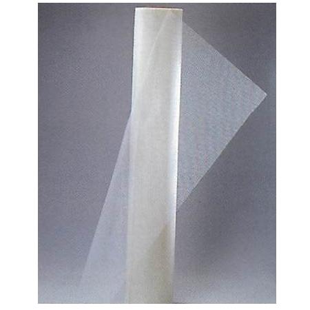 ニットー GFネット工法用 GFネット 厚み0.2mm×巾91cm×長90m巻
