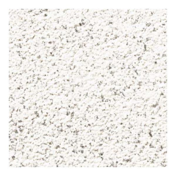 四国化成 天井材 さやか天井 SKセレクトカラー仕様 4坪セット(基材+カラー)