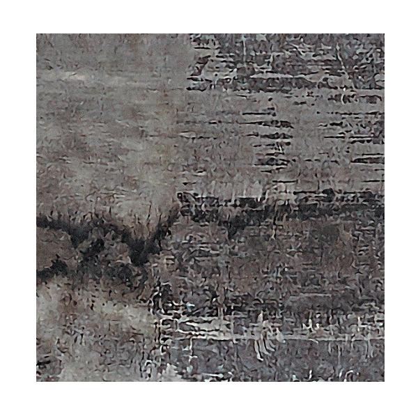 シンコール 壁紙(和紙・紙) 疾風 はやて SW4053 巾92cm×3m巻