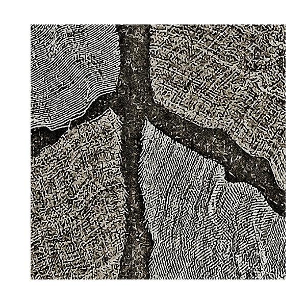 シンコール 壁紙(織物・紙布) ノマドワークス SW4320 巾93cm×2.7m巻 本売り