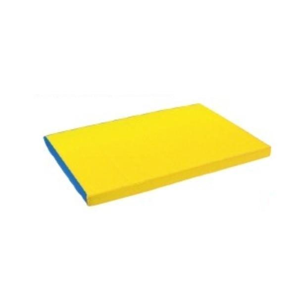ダンノ エンジョイブロック(マット) 巾120×奥行90×高さ7cm D-3270