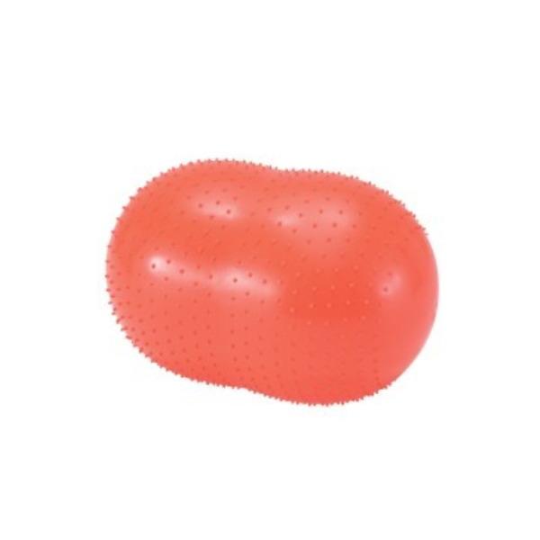 ダンノ ギムニク触覚ロール50 Φ50×幅75cm オレンジ D-5914