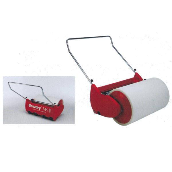 ニシスポーツ 吸水ローラー NC906A W890×L1300×H940mm 約20kg