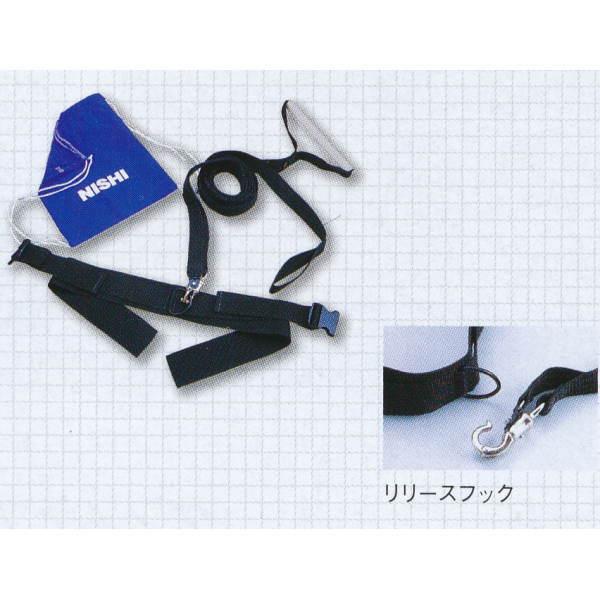 独特の上品 T7412Aニシスポーツ リリースフックハーネス T7412A, Phoenix通販:a33d3328 --- totem-info.com