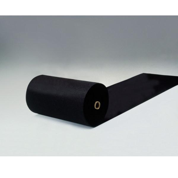 ニシスポーツ 助走路 ランウェイ S T7741S 巾1150mm×長10m T10mm メーカー直送