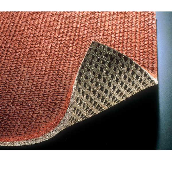ニシスポーツ 助走路 スーパーX720 NT7742S 巾1250mm×長15m T13.5mm