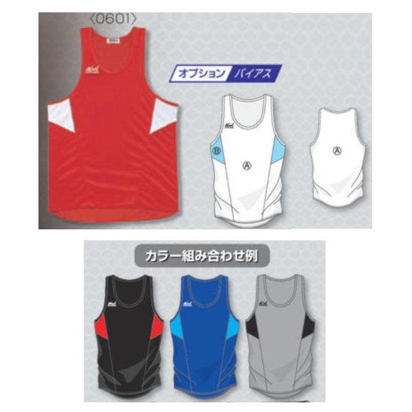 ニシスポーツ ウルトラピッケシャツ 65-88H レディース 女性用