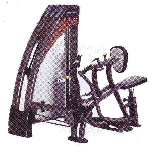 ニシスポーツ ミッドロウ N921 NT3711C (W)1300×(L)1600×(H)1980mm